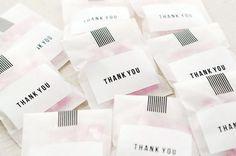 papier glassine bopapier.com | Blog - 2012/01