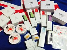 COSRX is a cruelty-free Korean beauty brand that is famous for its best-selling products for oily and acne-prone skin types. Cosrx, Sales And Marketing, Skin Care, Money, Makeup, Health, Make Up, Silver, Health Care