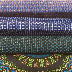 Shweshwe for garments or quilting fabric plus quilt patterns and kits sold in our online fabric store. Plus Quilt, Quilt Patterns, Royal Blue, Fabric, Prints, Shop, Cotton, Black, Tejido