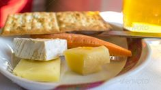 Realistic Graphic DOWNLOAD (.ai, .psd) :: http://vector-graphic.de/pinterest-itmid-1006560800i.html ... Cheese ...  breakfast, carrot, cheese, crackers, dairy, food, gourmet, healthy eating, healthy lifestyle, meal, plate, protein, slice, snack, tasty, vegetables  ... Realistic Photo Graphic Print Obejct Business Web Elements Illustration Design Templates ... DOWNLOAD :: http://vector-graphic.de/pinterest-itmid-1006560800i.html