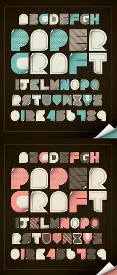 Cute alphabet stickers vector - https://gooloc.com/cute-alphabet-stickers-vector/?utm_source=PN&utm_medium=gooloc77%40gmail.com&utm_campaign=SNAP%2Bfrom%2BGooLoc