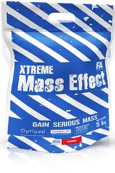 FA Nutrition Xtreme Mass Effect 5000 gr Mass Gainer, Mass Effect, Nutrition, Gym, Marketing, Personalized Items, Cards, Excercise, Maps