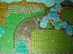 Permaculture design - Google Search