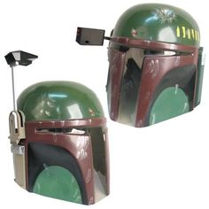 Made from high quality injected plastic, this Star Wars Boba Fett Collector& Helmet makes the perfect collectible costume piece for any Star Wars fan. Fett's Mandalorian helmet is recreated in rigid plastic, with a smoked viewplate and a moveable antenna. Star Wars Poster, Star Wars Art, Lego Star Wars, Boba Fett Helmet, Star Wars Boba Fett, Hunter Costume, Helmets For Sale, Star Wars Girls, Star Wars Costumes