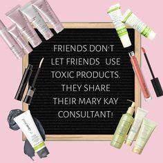 Selling Mary Kay, Mary Kay Party, Mary Kay Cosmetics, Beauty Consultant, Social Media, Facebook Mk, Facebook Party, Beauty Illustration, Customer Engagement