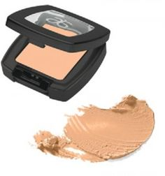 Arbonne Cream Concealer LIGHT Cover Dark Circles and Blemishes Flawlessly $33.00