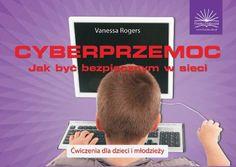 Sprawdź Cyberprzemoc. Jak być bezpiecznym w sieci - Ćwiczenia dla dzieci i młodzieży w Księgarni Edukacyjnej > EduKsiegarnia.pl - Najbardziej Wartościowe Materiały Edukacyjne Blond, Internet, Movies, Movie Posters, Therapy, Film Poster, Films, Popcorn Posters, Film Books