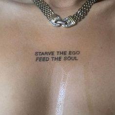 Dainty Tattoos, Dope Tattoos, Pretty Tattoos, Mini Tattoos, Body Art Tattoos, New Tattoos, Small Tattoos, Stomach Tattoos, Tattoo P
