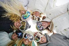 Twój sklep ze snowboardem -> http://www.snowboardowy.pl/