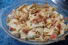 Potato Salad, Pizza, Potatoes, Ethnic Recipes, Food, Lasagna, Potato, Essen, Meals