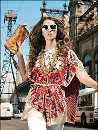 editorial moda verão urbano - Pesquisa Google