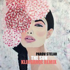 Parov Stelar - The Sun: