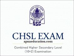 SSC CHSL (10+2) Level Exam - Application form, Syllabus, Admit Card, Results,SSC CHSL LDC DEO Online form 2016,SSC 10+2 Exam Call Letter,Cut off/Merit List.