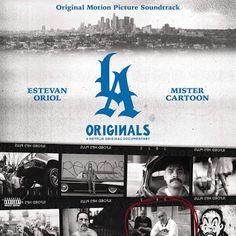 Netflix Documentaries, Netflix Movies, Lp Vinyl, Vinyl Records, Method Man Redman, Netflix Originals, The Originals, Clifton Collins Jr, Movie Subtitles