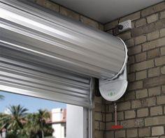 roller garage door hardware motorized garage doors pros cons
