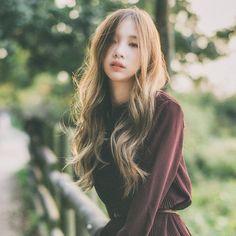 Beautiful korean girl sexy share approach by aondir blogspot ulzzang asia hair beauty ccuart Choice Image