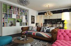 A-Preview-of-Pantones-Home-Interiors-Colour-Trends-2018-7-1-800x520 A-Preview-of-Pantones-Home-Interiors-Colour-Trends-2018-7-1-800x520