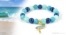Szabad vagyok ásványkarkötő a következő ásványokat tartalmazza: Amazonit, Hematit, Jade. Stressz idején megnyugtat. #ásványkarkötő, #ásványkarkötők, #gemstones , #gemstonejewelry #gemstonebeads , #handmade, #rozsaszínszemüveg Beaded Bracelets, Gemstones, Amazon, Jewelry, Fashion, Moda, Amazons, Jewlery, Gems