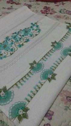 I Lace Making, Rio, Elsa, Lace, Bobbin Lace, Crochet Lace, Lace Knitting