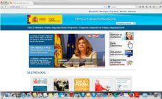 UAFSE. Unidad administradora del Fondo Social Europeo