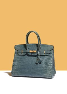 97e387716e Birkin Custom Make (birkincustommake) on Pinterest