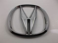 Best Acura Emblem Images On Pinterest Decal Decals And Drift Wood - Acura badge