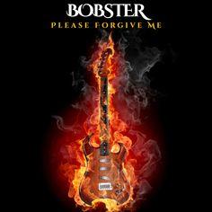 Please Forgive Me - Bobster Forgive Me, Forgiveness, Artsy
