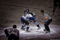 The Sioux Falls Stampede is a Tier 1 junior ice hockey team playing in the West Division of the United States Hockey League (USHL). Based in Sioux Falls, South Dakota, the Stampede plays its home games at the Sioux Falls Arena.
