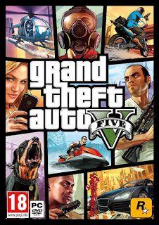 gta v download | gta v pc | gta 5 game | grand theft auto 4 | grand theft auto online | grand theft auto 6 | gta 5 online | grand theft auto iv