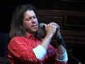http://newsok.com/video-christian-kane-at-toby-keiths-i-love-this-bar-grill/article/3822009  Interview article about Christian Kane and Leverage premiere and his concert...Toby Keith's Bar and Grill  from Dec 2 2009.. NewsOk..