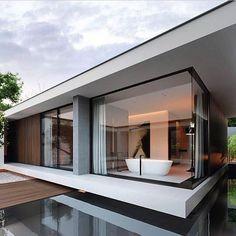 #bathroom #interiordesign #architecture #taps by bathroomcollective