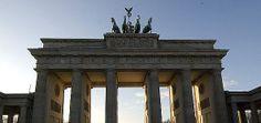 Fantastisch! Verschillende korte audiofragmenten die de hele geschiedenis van Duitsland samenvatten!