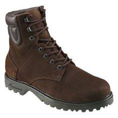 Bottes, boots Equitation - Boots d'équitation SENTIER TOP marron du 36 au 46 FOUGANZA - Habillement du cavalier BROWN