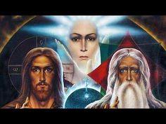 Cartea Interzisa a lui Enoh | Una dintre cele mai vechi marturii existente! - YouTube Crop Circles, Holy Spirit, Princess Zelda, Entertainment, Artwork, Movie Posters, Painting, Fictional Characters, Basil