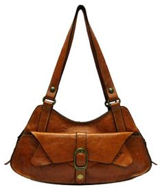 Vintage Love Leather Handbags - MyThirtySpot