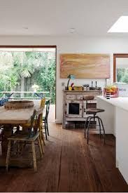 Image result for rustic timber kitchen