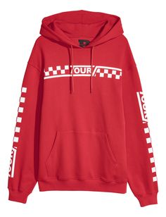 NYLON · With No Tour Left, Justin Bieber And H&M Unveil A New Merch Collection