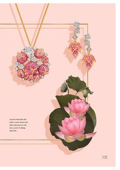 Catalogue of offers from Tanishq