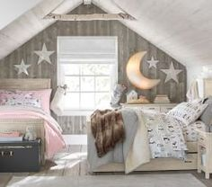 Kids Bedding & Twin Bedding | Pottery Barn Kids