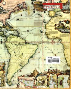 Revista Pendvlo. Inclou article: La María del Carmen : estudio y evolución de la barca de jábega  http://bibliotecammb.vtlseurope.com/lib/item?id=chamo:20401&theme=MMB