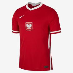 Jersey Shirt, Jersey Camisa, Fc Barcelona, Barcelona Football, Sc Freiburg, Real Madrid, Arsenal, Poland Soccer, Fifa