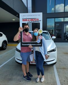 39 Happy Customers Ideas Happy Customers Mazda Welcome To The Team