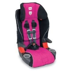 Britax Frontier 85 Combination Booster Car Seat (Certified Frustration-Free Packaging) - Livia Baby / Child / Infant / Kid has been published on http://www.discounted-baby-apparel.com/2013/12/14/britax-frontier-85-combination-booster-car-seat-certified-frustration-free-packaging-livia-baby-child-infant-kid/