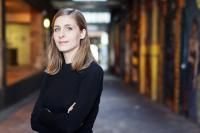 Eleanor Catton on The Luminaries | We Love This Book
