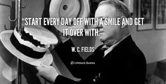 10 Quotes That'll Remind You Of The Power of a SMILE :)