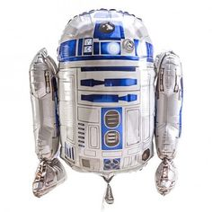 Heliumballon_fuer_Star_Wars_Fans__Roboter_R2D2