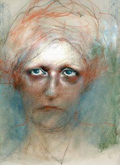 Gillian Lee Smith... | Kai Fine Art