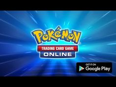 Install Pokemon Trading Card Game Online on Any Android Device (Non-Root)! - YouTube