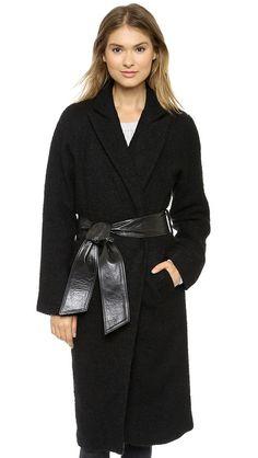SMYTHE Wrap Coat ($895): http://www.shopbop.com/wrap-coat-smythe/vp/v=1/1502761514.htm?folderID=2534374302144511&fm=other-shopbysize&colorId=12867