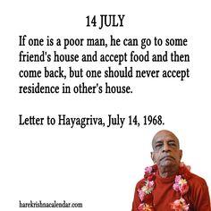 http://harekrishnaquotes.com/wp-content/uploads/2012/11/14-Srila_Prabhupada_Quotes_-_800x8007.jpg